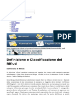 definizione-classificazione-rifiuti