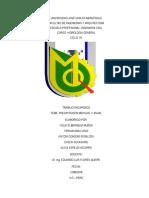 Cuadro Diferencias Sociedades y Empresas