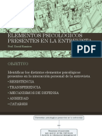 ELEMENTOS_PSICOLÓGICOS.pdf