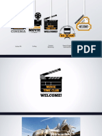 Film Online Marketing