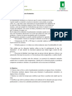 Dialnet-DeterminacionDeLaViscosidadDeFluidosNewtonianosYNo-3695964