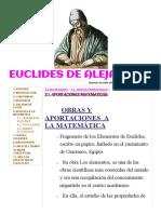 3.1.-APORTACIONES-MATEMATICAS_-EUCLIDES-DE-ALEJANDRIA (2)