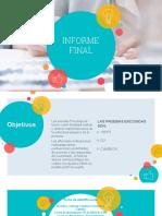 Informe Final Medicion.pptx