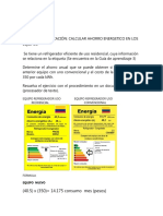 365028203-ACTIVIDAD-3.docx