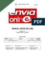 ManualOnline.pdf