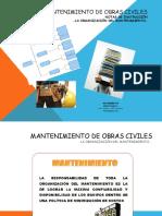 1RA DIAPOSITIVA.pdf