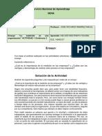 ensayo de indicadores de gestion evidencia 1 pdf 2.pdf