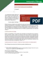 ot074g.pdf