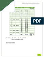nivelacion Poligonal cerrada.pdf