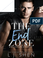 The End Zone - L.J. Shen.pdf