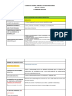 ACTIVIDADES DE APRENDIZAJE prepa.docx