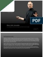 023ES WP Innovate the Steve Jobs Way