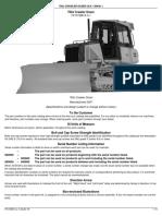 700J (Tier 3) Crawler Dozer (s.n.pdf