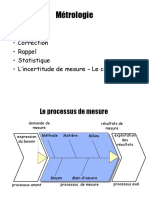 269593928-Metrologie-ppt