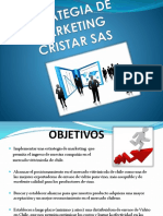 Marketing Estrategia.pptx