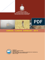 Climate 2014