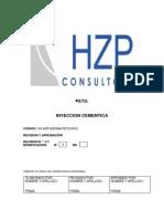 PROCEDIMIENTO DE PERFORACION ROTOPERCUSIVA.docx
