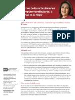 a68.pdf