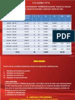 ESTADISTICA Y PROB. 2019 I - clase JUEVES.pdf