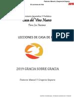 MES FEBRERO 19 PDF.pdf