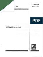 a75.pdf