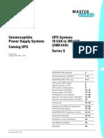 Catalogo Masterguard Siemens 2_10 a 2400 Kva