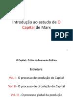 aula-2-marx-o-capital-a-mercadoria.pdf