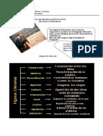 figuras literias octavo.docx
