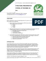 296 Neck of Femur Fracture; Peri-operative Management[1].pdf