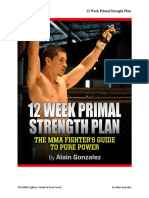 12 Week Primal Strength Plan.pdf