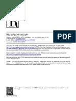 Ideas, behavior and politics review.pdf