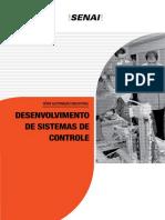 Automação Industrial - Desenvolvimento de Sistemas de Controle