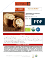2016 Apr 05-11-38!54!90 File Product Data Sheet Copoazu Butter (1)