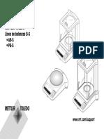ab-s-pb-s-ba-sp-11780644b Mettler Toledo.pdf