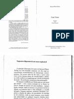 "KoltèsBernard-Marie. ""Cais Oeste ""-Livros Cotovia .Lisboa - 16-03-18 - 09-23"