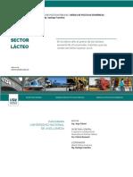 Infografia Sector La Cteo.01