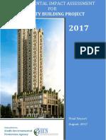EIA Dynasty Final Report v.pdf