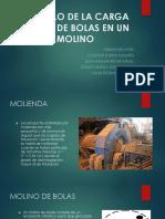 CALCULO-DE-LA-CARGA-INICIAL-DE-BOLAS.pptx