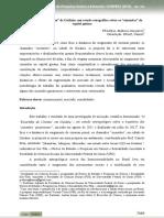 O_Escurinho_do_Cinema_de_Goiania_um_estu.pdf