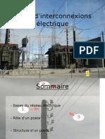 diaporama-chevalier.pdf