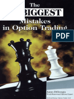 10-biggest-mistakes-options-trading.pdf