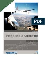 Iniciación a la Aeronautica.pdf