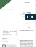 Chatelet, F. -Una historia de la razón-.pdf