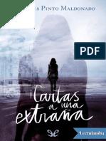 Tentativa Del Hombre Infinito - Pablo Neruda