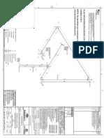 Anexo 3. Isometr Tempor & Certif de Materiales