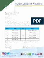 2-FS-Endorsement-Letter.docx