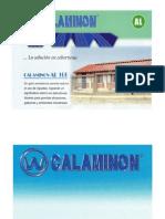 PRESENTACION_CALAMINON