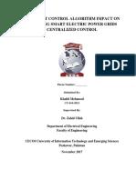 khalid thesis.docx