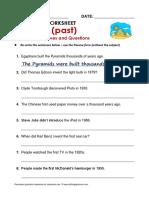 atg-worksheet-passpast.pdf