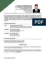 CV-ZARATE-2018.pdf